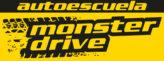 Autoescuela Monster Drive Oviedo