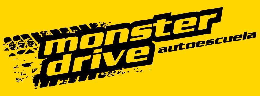 Auteoscuela Monster Drive Oviedo